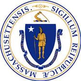 downloadstate seal