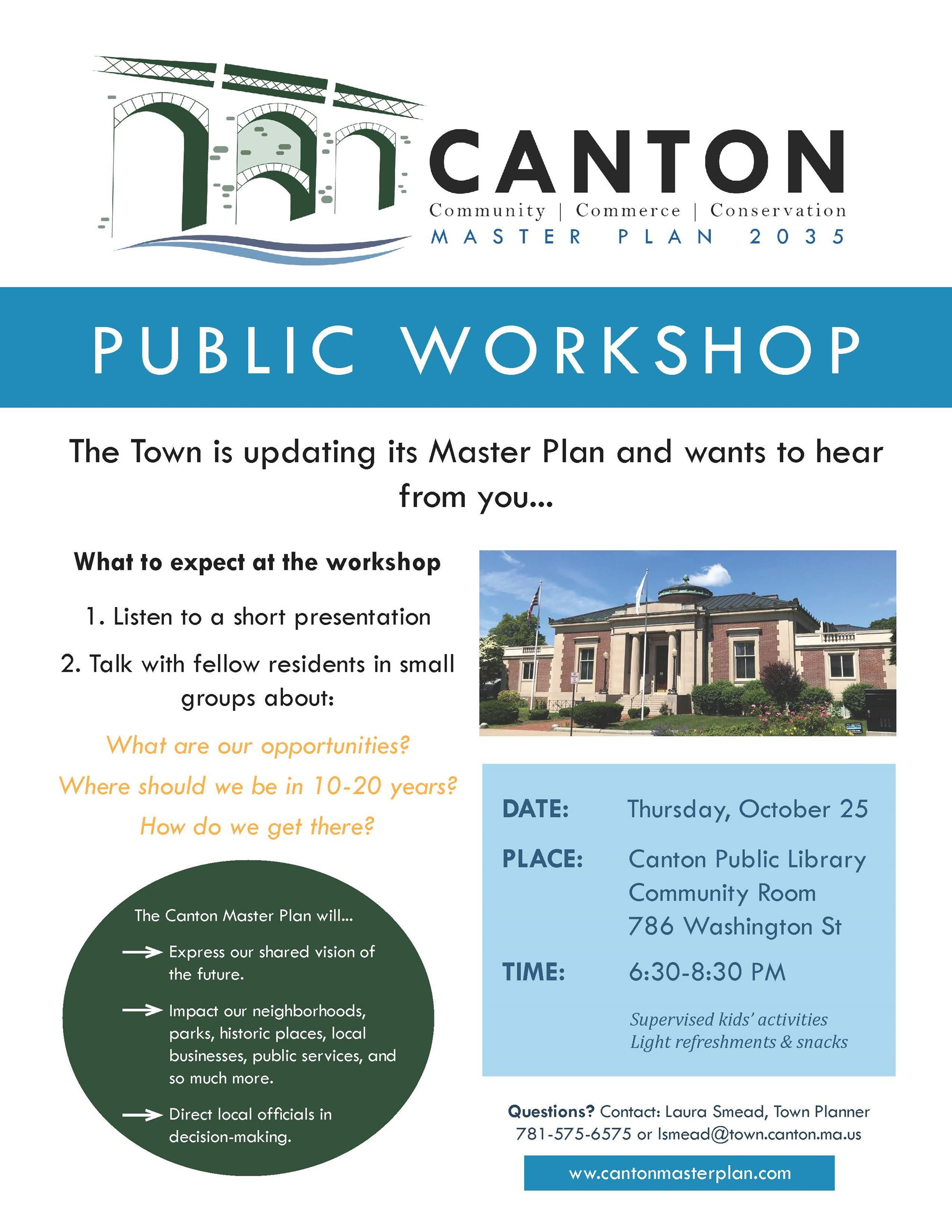 Canton_PW1_Flyer