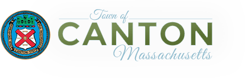Canton, MA - Official Website | Official Website